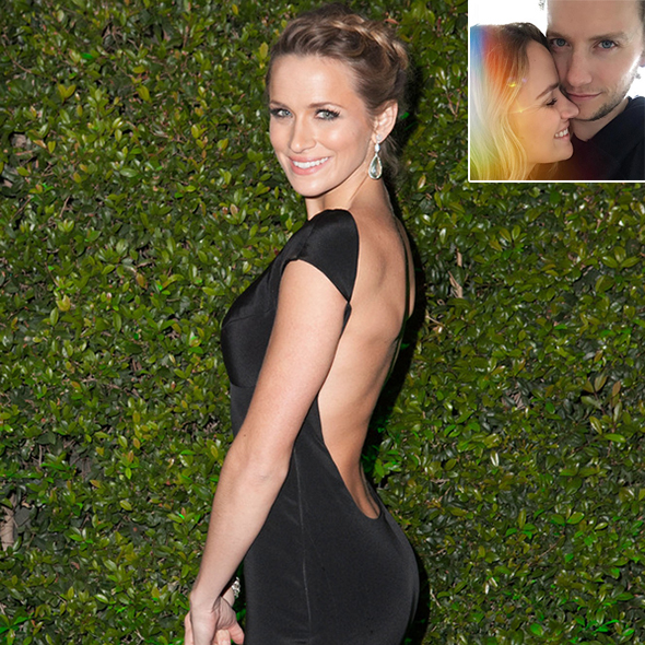 Mobile all porn