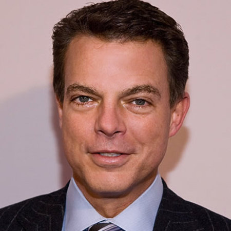 Is Shepard Smith a Gay? Who is his Boyfriend? Is that a Reason for his Divorce with his Wife in 1993?