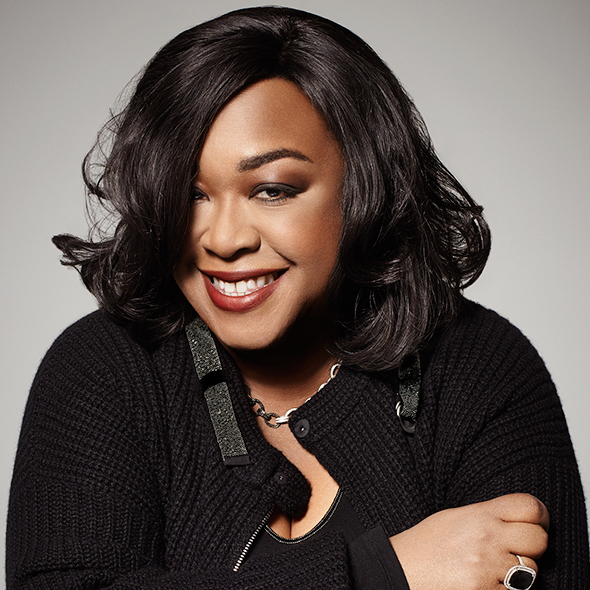 Shonda Rhimes Talks On Being Unmarried And Also Has Children But With Whom?
