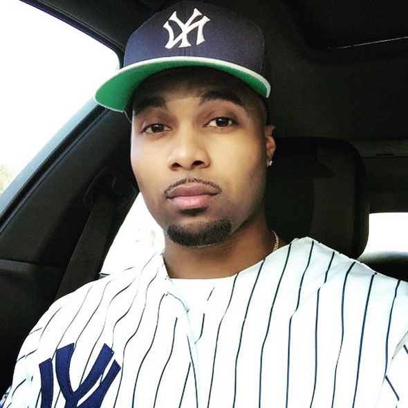Steelo Brim Mentions Having Dating Affair And Girlfriend On Twitter; Who Is The TV Personality Engaged To?