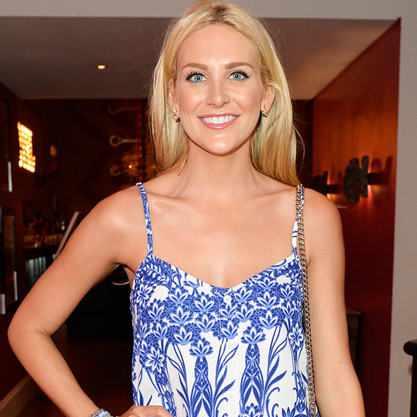 Stephanie Pratt Dropped Plans to Getting Married With Her Previous Boyfriend, Dating a New Man? Or Engaged?