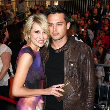 Stephen Colletti: Who'll Be the Lucky One to Accompany With His Splendid Net Worth? Dating History, Girlfriends?
