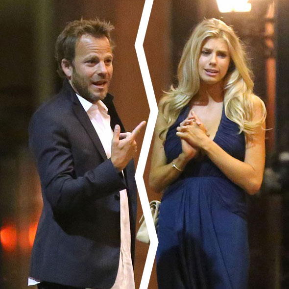 charlotte mckinney dating history -history-gadgets -creepy-listentothis charlotte mckinney sister garland mckinney hide report 19 3 4 5 tallia storm on set of celebs go dating in cape.