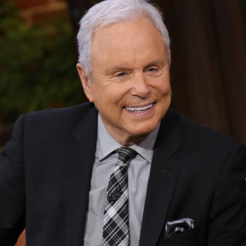 Insight On Steve Edwards' Bio, Personal Life & Other Facts