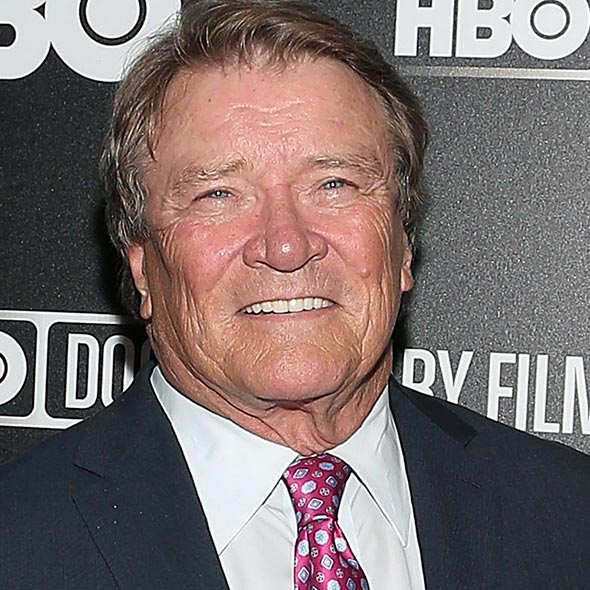 CBS' Steve Kroft, Known For Presidential Interviews, Amazes Us With His Dazzling Net Worth