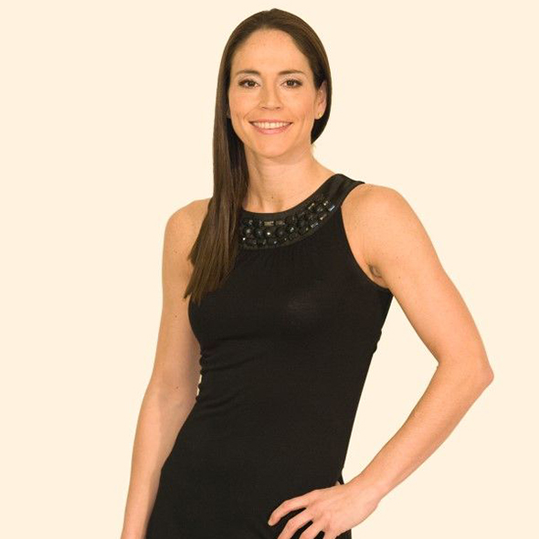 Basketball Player: Sue Bird Lesbian/Gay Rumors: Is It True? Secretly  Married Or Dating With a Boyfriend?