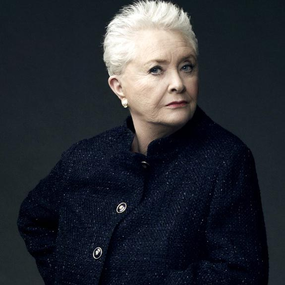 Is Susan Flannery Really Diagnosed With Cancer? Or, Is Her Illness Just a Rumor?