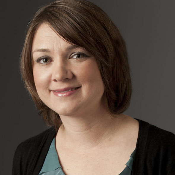 What is the Secret to Tamara Keith's success? Also, her Personal Life: Family, Married? Boyfriend Rumors?
