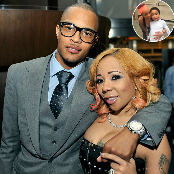 Singer-Songwriter Tameka Cottle Planning to Split from Husband Along With Her Children? Plastic Surgery Rumors!