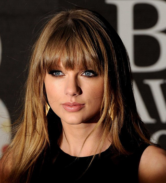 Taylor Swift is the Highest Earning Celebrity, Proclaims Parade Magazine. Find Out Who Else Made it to The Top 5 List!