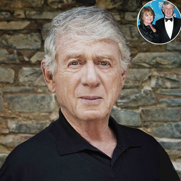 Life of Ted Koppel: Beautiful Wife, Loving Daughters, What About His Son?