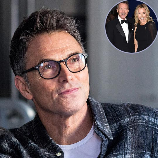 tim daly and tea leoni still dating 2016