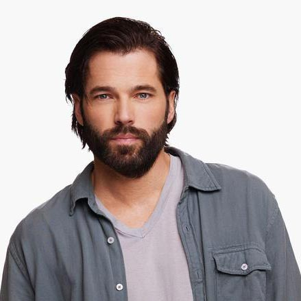 Hasn't Married Yet Hunk Tim Rozon is Not Only An Actor: Busy Restaurant Owner