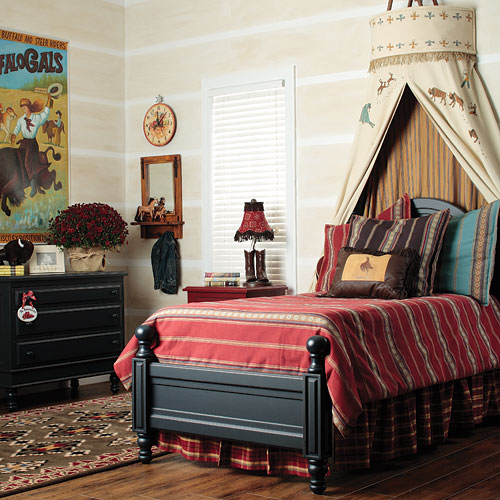 Tips To Buy Children's Bedroom Furniture:  A Guide To High-Quality Of Children's Bedroom Furnitur On Your Budget