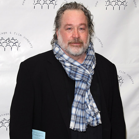Tom Hulce Rumored As Gay After He Bashes False Talks About His Married Life In An Interview