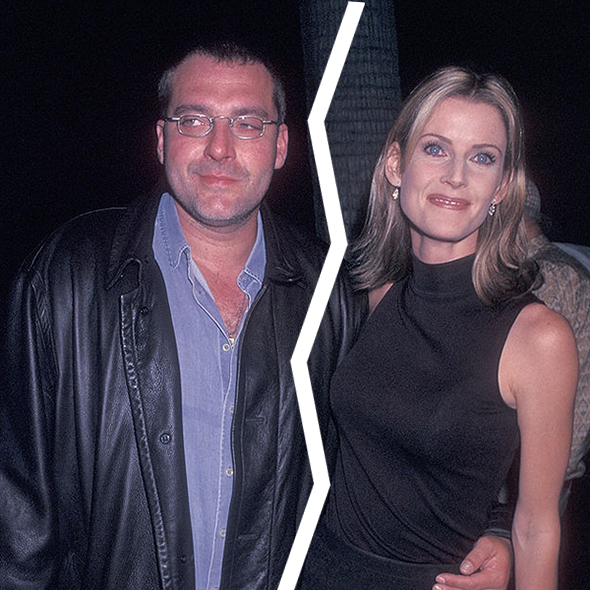 Tom Sizemore Looks Back At The Time When He Had Drug Addiction; Possesses Failed Relationship With Wife And Girlfriend