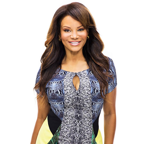 Traci Melchor's Married Life: Divorced Her Husband in The Past, Does She Have a Boyfriend?