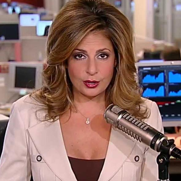 Former Fox News' Tracy Byrnes, on Walmart Workers' Salary Raise: Net Worth and Husband?
