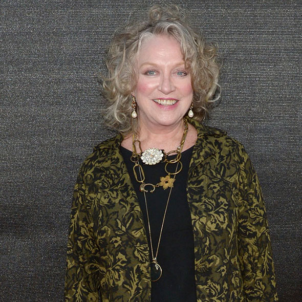 Veronica Cartwright's Relationship History: Married Life, Husband, Divorce and Children