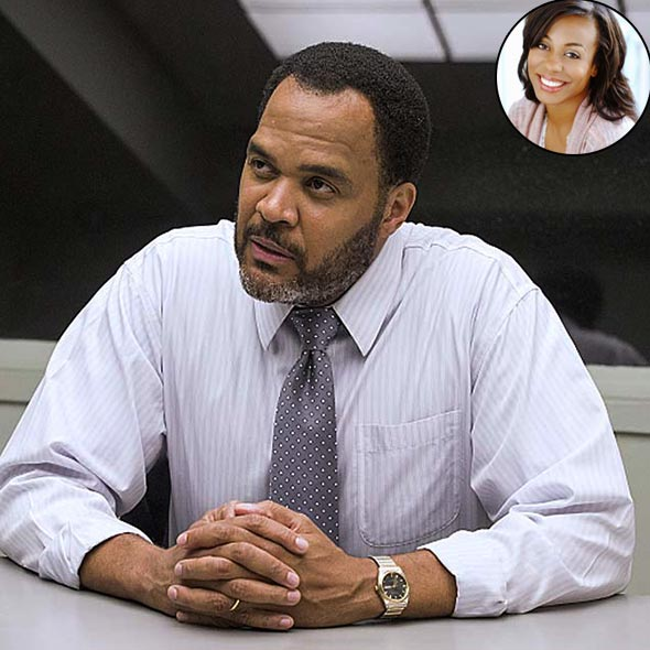 Why Does Actor Victor Williams Flee When It Comes to Getting Married? Searching For Perfect Wife? Or Something Else?