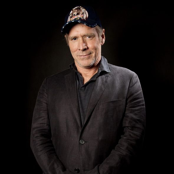 Will Patton Keeps Quiet If He Is Dating Or Is Married Secretly Making Gay Rumors Stronger; Out Of Track Recently?