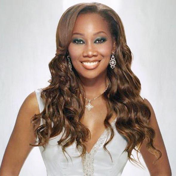 The Life of American Gospel Singer Yolanda Adams: How Many Grammys Has She Won? Her Husbands, Kids, And More.