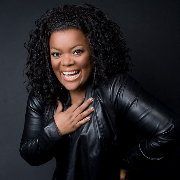 Yvette Nicole Brown Got Out Victorious In Weight Loss Process; Changed Lifestyle For A Secret Husband Or Health Purpose?