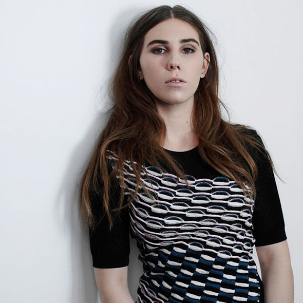 Zosia Mamet nudes (42 photos), leaked Feet, YouTube, see through 2018