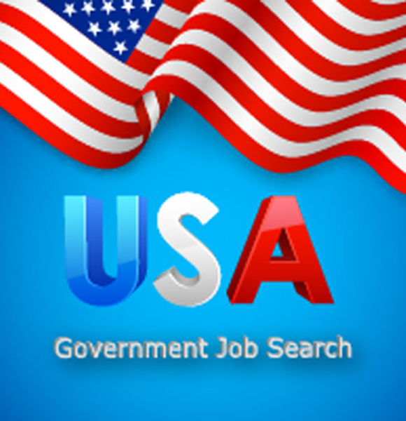 A List Of Local and Federal Government Jobs! Know Their Benefits and Disadvantages To Find What Suits You