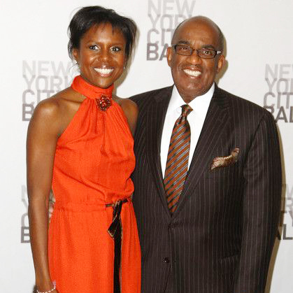Weather Reporter of NBC's Today, Al Roker's Marriage History. Find His Annual Salary and Net Worth