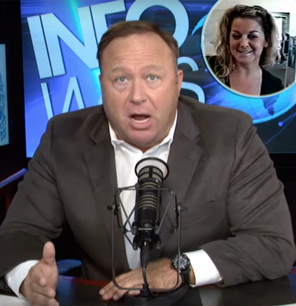 Alex Jones Married Life Ended In Divorce Also Lost Children In Acrimonious Divorce Custody Battle With Wife Rachel emily nichols) was born in augusta, maine, usa. alex jones married life ended in