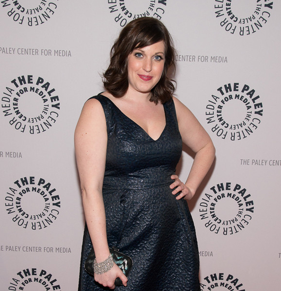Allison Tolman Still Not Married? Taking Her Time To Turn Boyfriend Into Husband Amid Elevating Career?
