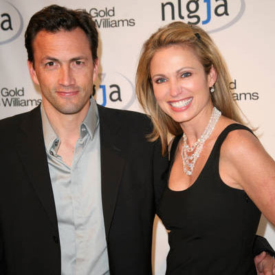 Cancer Survivor Amy Robach: Her Married life, Husband, and Divorce