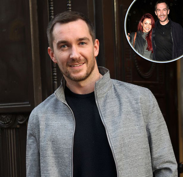 Anthony Quinlan Splits With Girlfriend After Months Of Dating! What Is The Reason?
