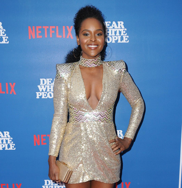 Antoinette Robertson Wiki: Her Dating Affair, Longtime Boyfriend, Height and Possibly Her Birthday and Age