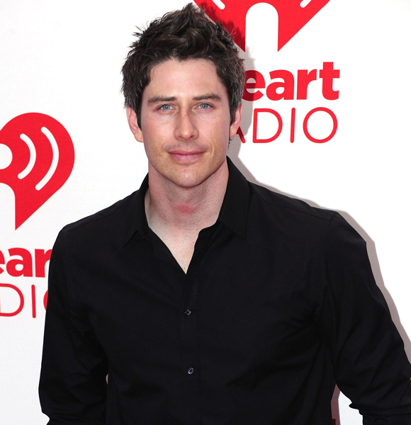 The Bachelor Arie Luyendyk Jr. Married, Wife, Engaged, Family
