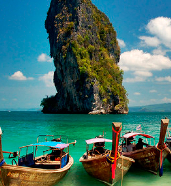 10 World's Best Place To Visit Before You Die