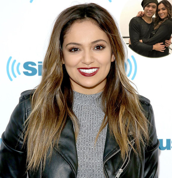Did Bethany Mota Ever Turn Dance Partner Into Boyfriend? Who Is She Dating Now?