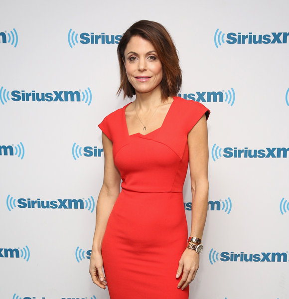 Who Is Bethenny Frankel Dating? Ready To Have A Boyfriend After Split With Husband!