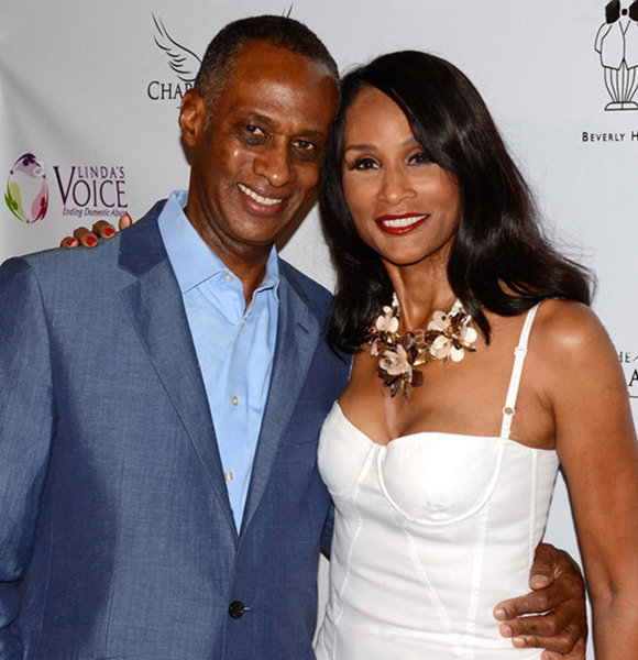 Beverly Johnson is Now Dating! A Perfect Partner After Divorce with Husbands
