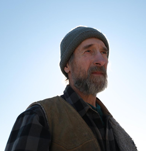 Bob Harte From The Last Alaskans Dead After Losing Battle With Cancer! A Glance at His Journey
