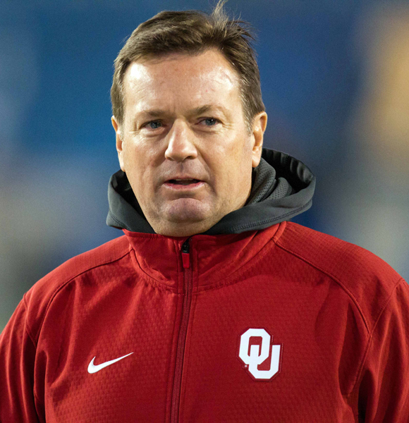 Bob Stoops Abruptly Retired From Oklahoma Leaving An Unfinished Contract! Avoiding Being Fired?