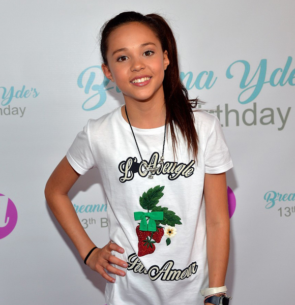 Is the all grown up breanna yde dating anyone or isnt old enough is the all grown up breanna yde dating anyone or isnt old enough to have a boyfriend altavistaventures Gallery