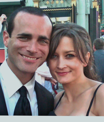 Know If Brian Bloom Is Married To Answer Fan Based Gay Rumors