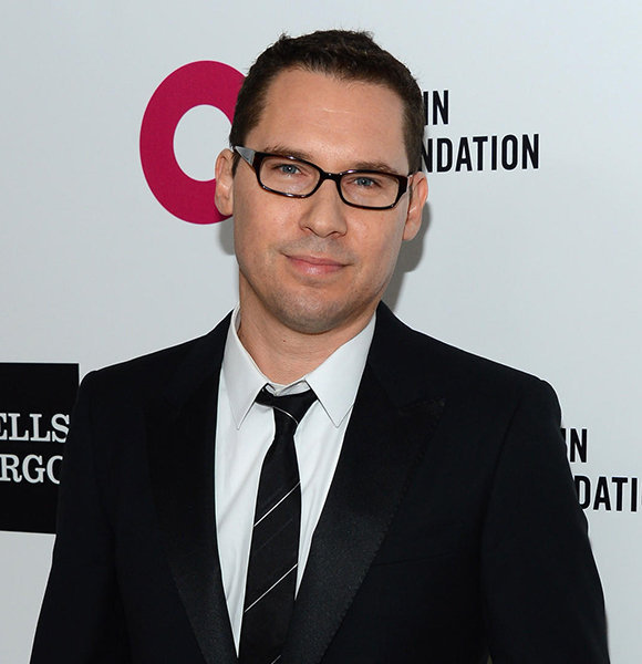 Bryan Singer Gets Sued! Alleged 2003 Sexual Assault And Rape Attempt Comes To Light