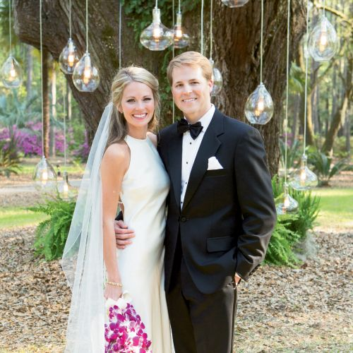 Cameran Eubanks From Real World Kept Her Wedding With Husband In Shadows; Who is He?