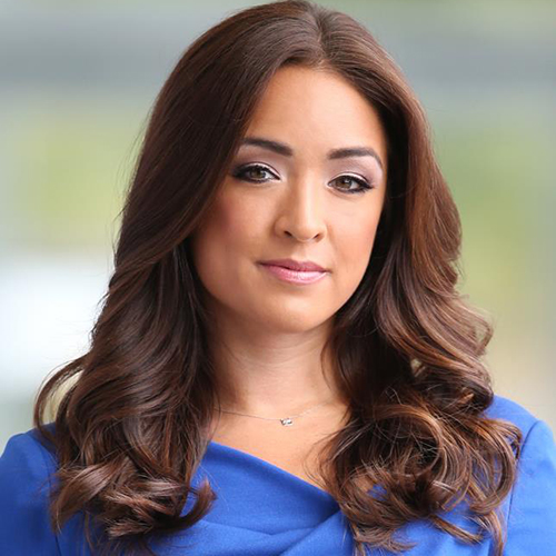 Journalist of Mix Ethnicity, Cassidy Hubbarth, And Her Fondness For Sports: Boyfriend Rumors, Married, Husband?