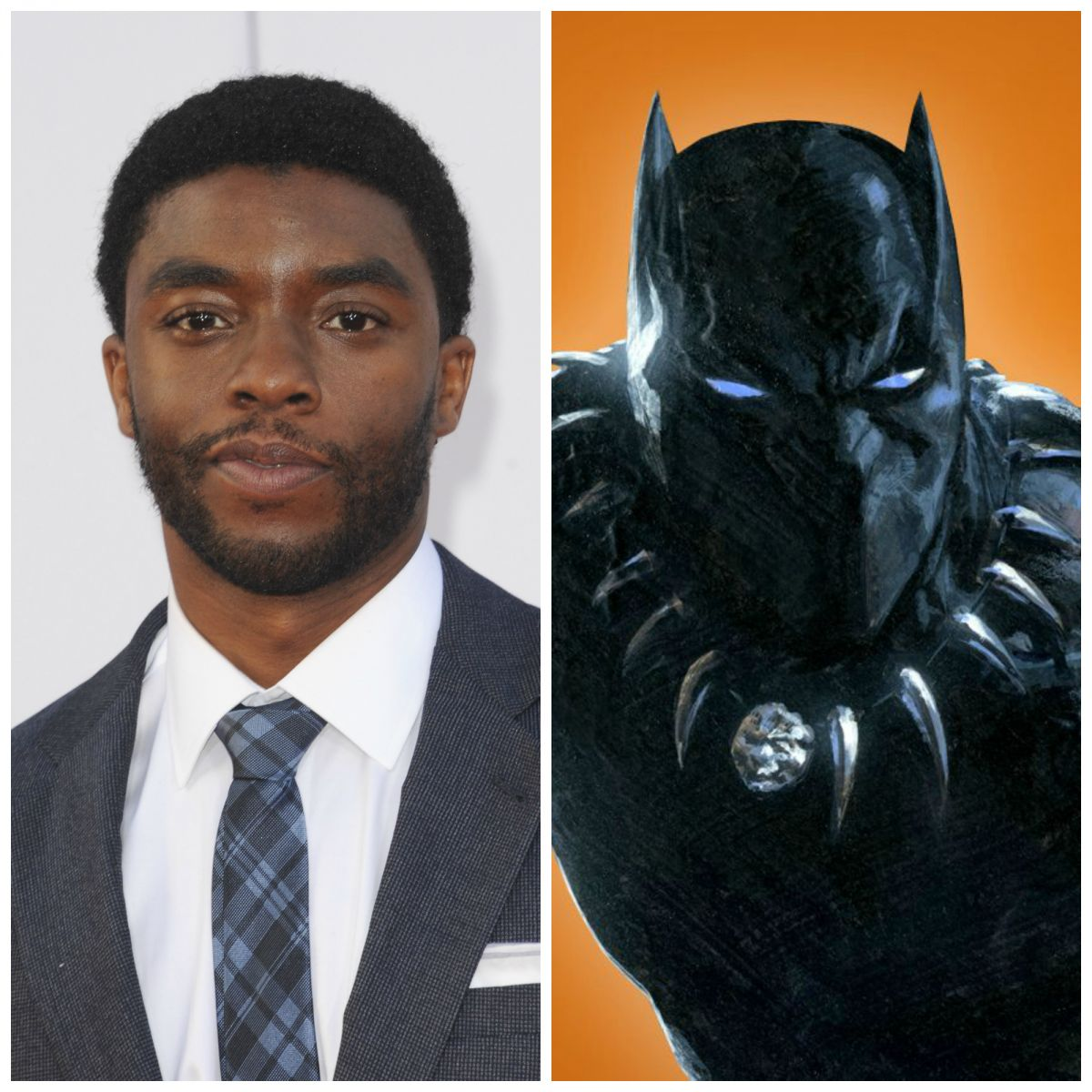 chadwick gay personals Let's quickly know chadwick boseman and find out if he is dating anyone currently chadwick boseman's affair who is currently kristen stewart dating is she gay.