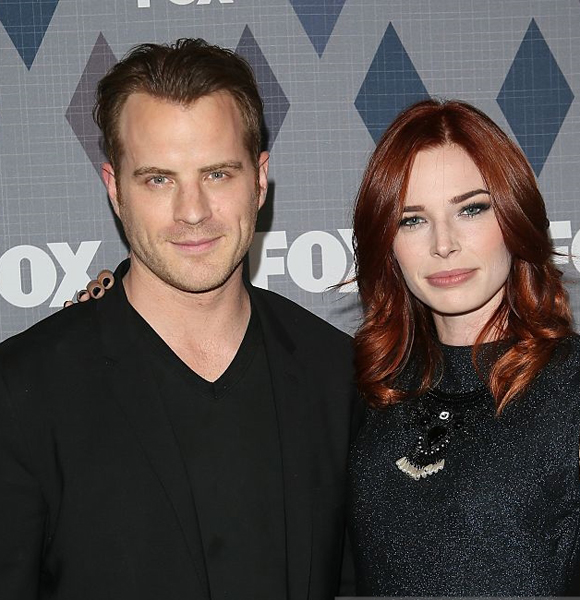 Is Chloe Dykstra Dating The Boyfriend She Could Get Married To? We Think So
