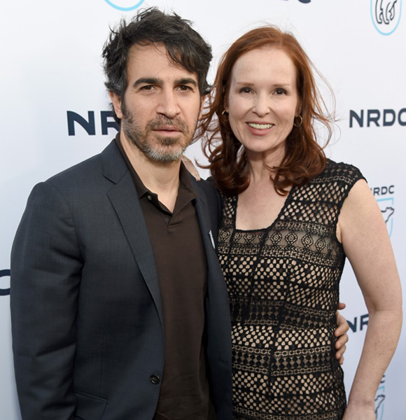 Chris Messina Married Life With Wife | Dating Life, Family & Net Worth
